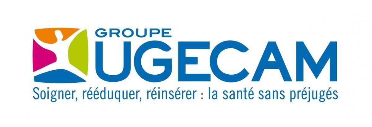 Offre D Emploi Groupe Ugecam Ile De France Secretaire