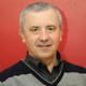 Didier BRIAUD : Chargé de mission Sports de nature