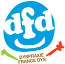 Dyspraxie_logo