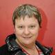 Béatrice HESS :  Représentante auprès de l'OFAJ