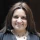 Patricia MARQUIS : Chargée de mission MDH<br /> Chargée de mission auprès des grandes associations en charge du handicap