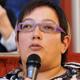 Mai-Anh NGO : Secrétaire Générale Adjointe