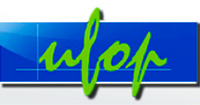 UFOP_logo