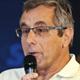 Rudi VAN DEN ABEELE : Chargé de mission aux relations internationales<br /> Chargé de missions développement de la classification