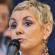 Murielle VANDECAPPELLE – SICLIS : Vice-Présidente