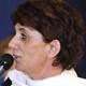 Guislaine WESTELYNCK : Trésorière Générale