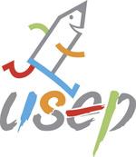 Logo USEP
