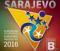 eurob2016