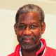 Papa Saly KANE : Membre du Comité directeur fédéral