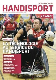 couverture-handisport-le-mag-mars-mai-2016