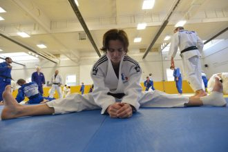 British Judo International Training Camp_20160606_Luc Percival_0196_