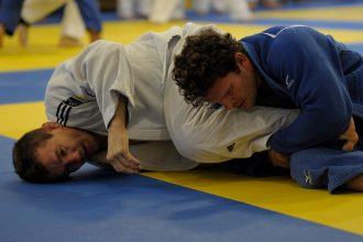British Judo International Training Camp_20160606_Luc Percival_0244_