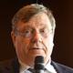 Bernard VERNEAU : Vice-président délégué