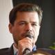Tanguy De La FOREST : Vice-Président