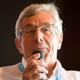 Rudi VAN DEN ABEELE : Vice-Président
